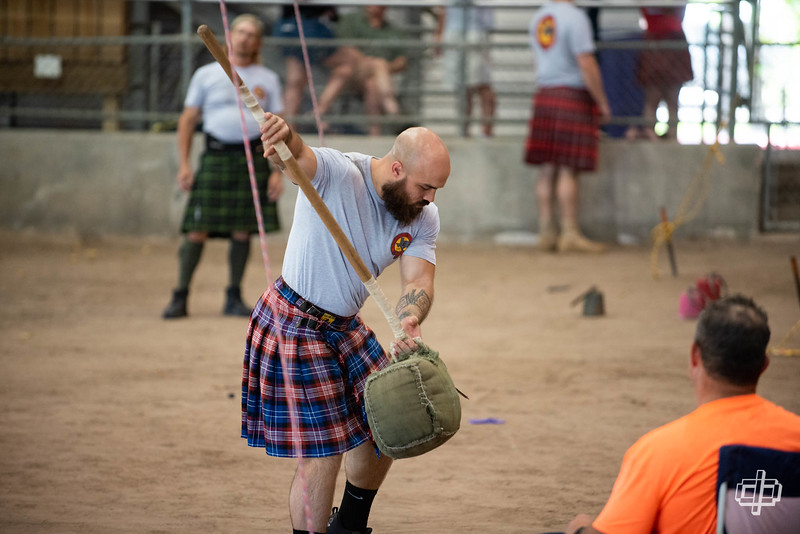 2019_Highland_Games_Humble_by_dtphan-254.jpg