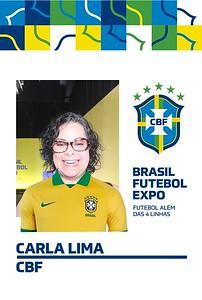 29/05/2019 - Brasil Futebol Expo - São Paulo