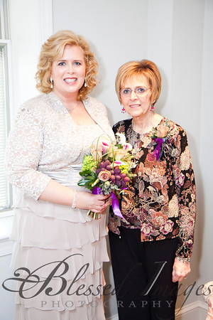 Gary and Lisa wedding January 18, 2014