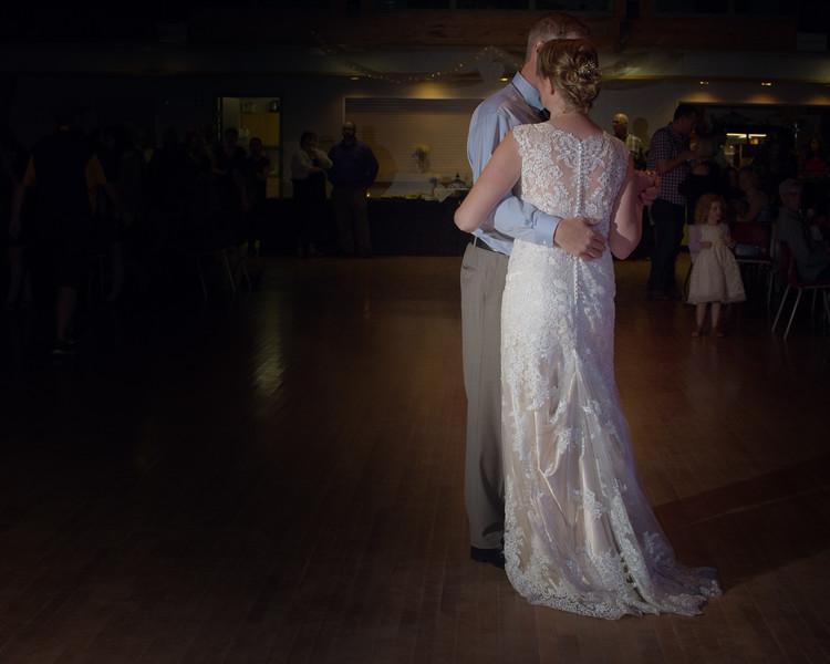Wilfred & Lori (243).jpg