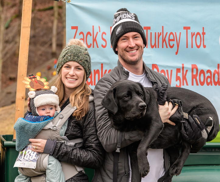 2019 Zack's Place Turkey Trot -_8507789.jpg