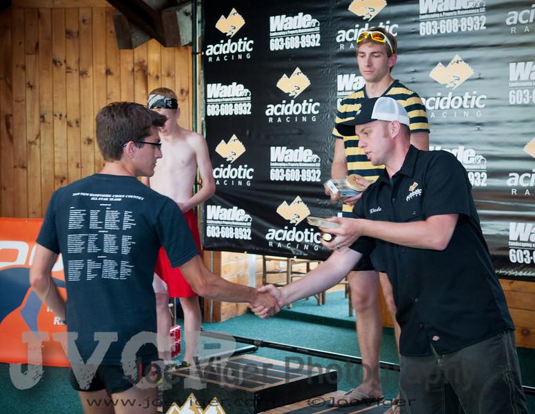 2012 Loon Mountain Race-5120.jpg