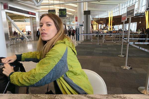 Lima Photos (Audrey's)