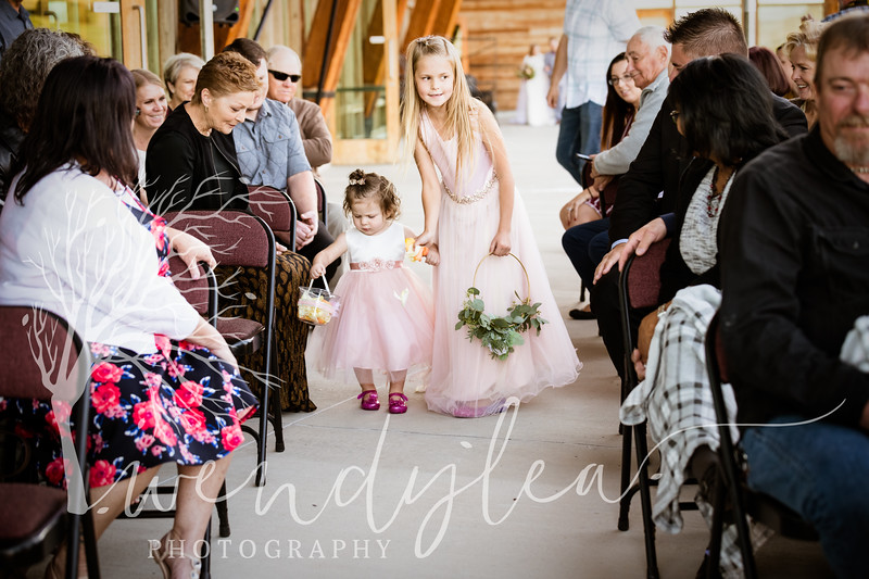 wlc Morbeck wedding 942019.jpg