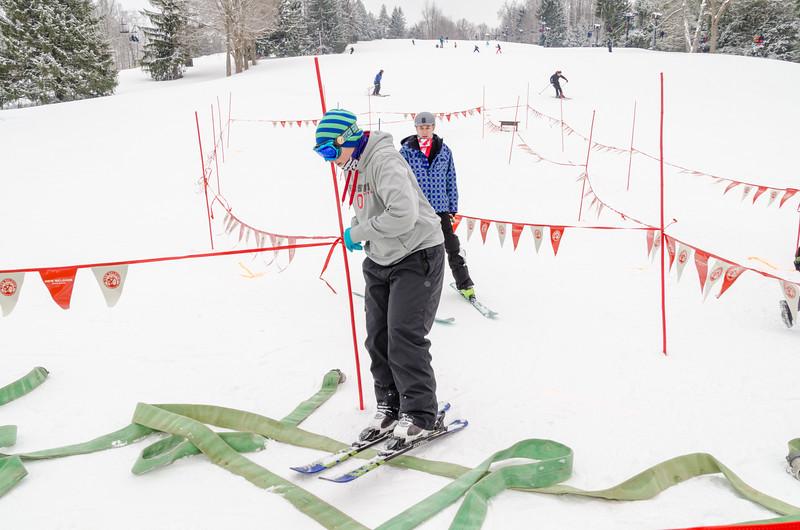 54th-Carnival-Snow-Trails-373.jpg