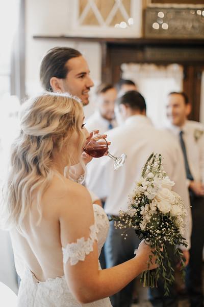 Epp Wedding  (417 of 674) + 0K9A0974.jpg