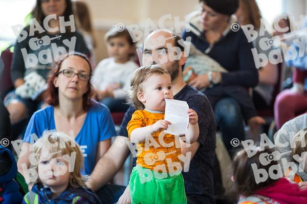 Bach to Baby 2018_HelenCooper_Greenwich&Blackheath-2018-05-24-4.jpg
