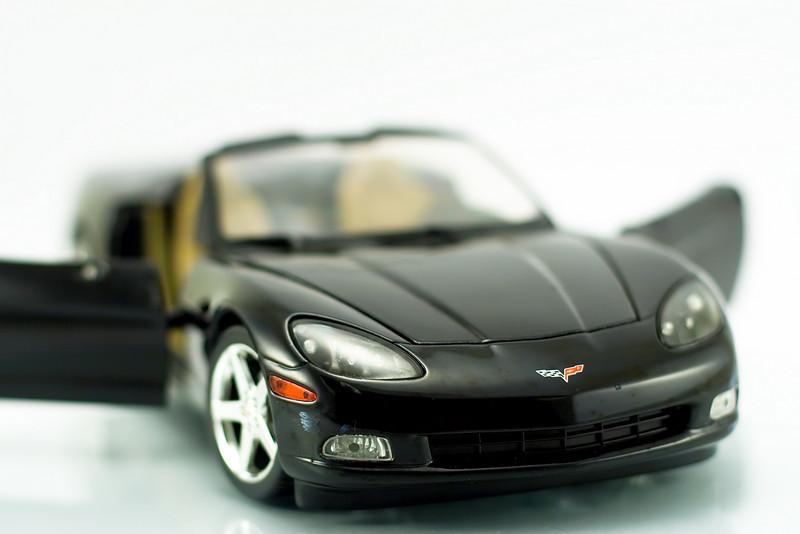 Corvette_13-10.jpg