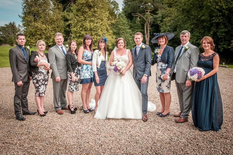 Cross Wedding-293.jpg