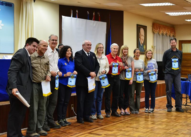 BOV_1077-Group at Rotary.jpg