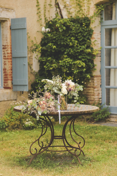 Awardweddings.fr_Amanda & Jack's French Wedding_0426.jpg