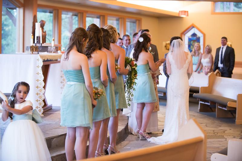 2-Wedding Ceremony-160.jpg