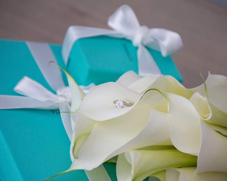 Detailed Wedding Shots