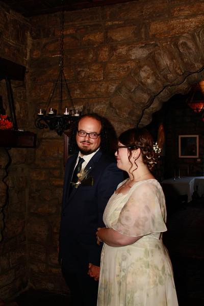 Joanne and Tony's Wedding-860.jpg
