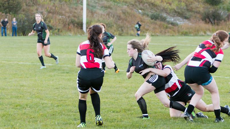Rugby - Mount Pearl vs CBS-5567.jpg