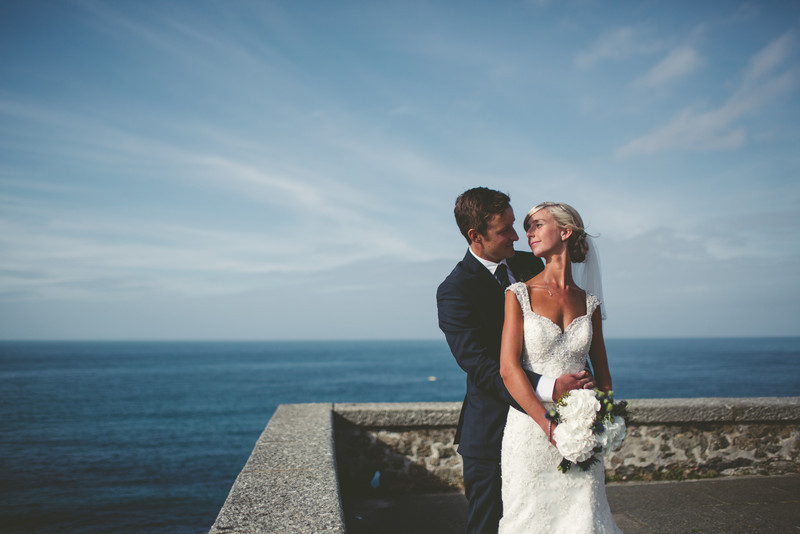641-D&T-St-Ives-Wedding.jpg