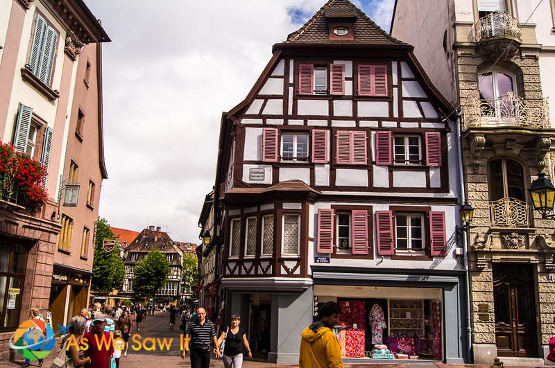 AsWeSawIt-Colmar-4030.jpg