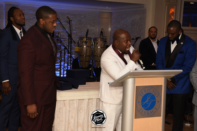 HAITIAN SOCIETY SCHOLARSHIP & DINNER DANCE 2020  (136).jpg