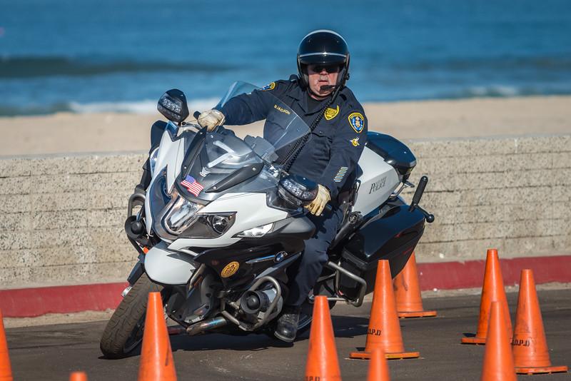 Rider 7-18.jpg