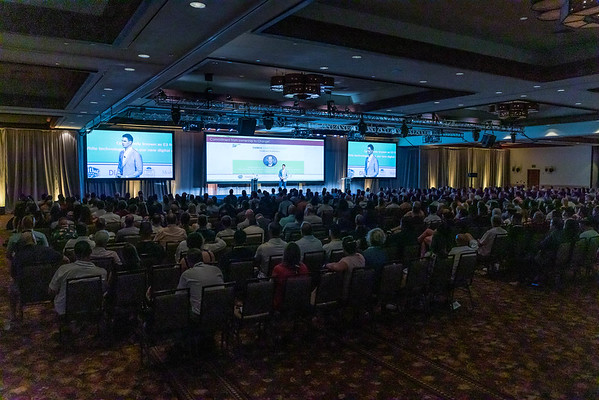 2019 CPWS Gallery 01 Wed General Session