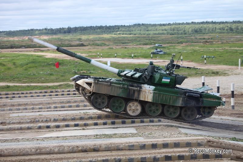 TankBiathlon2019-58.JPG