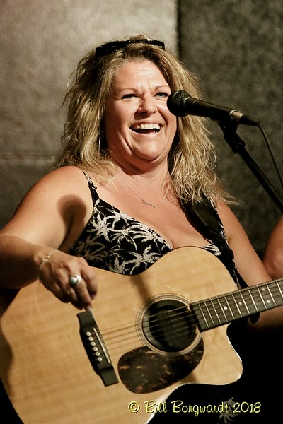 Shelly Dubois - Rob Anderson Memorial - Drake 07-18 456.jpg