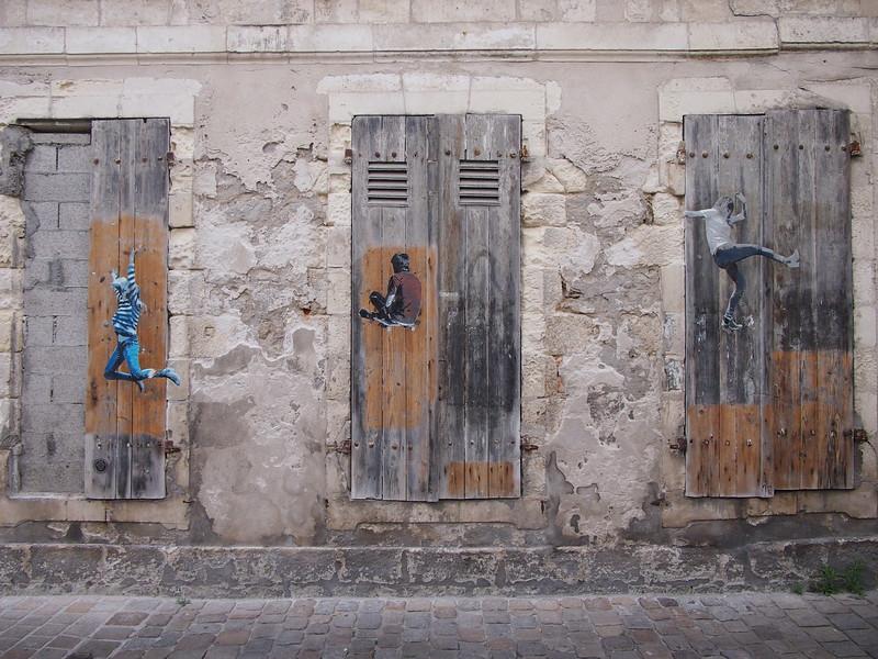 P7246095-street-art.JPG