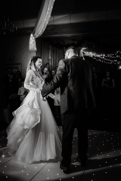 The Wedding of Cassie and Tom - 600.jpg