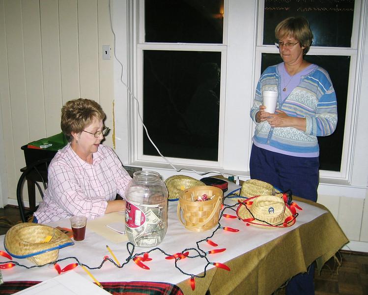 Chili Dinner 2008 008.JPG