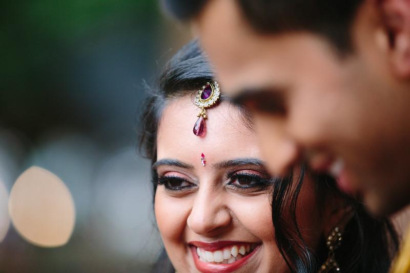 Le Cape Weddings_Preya + Aditya-1429.JPG