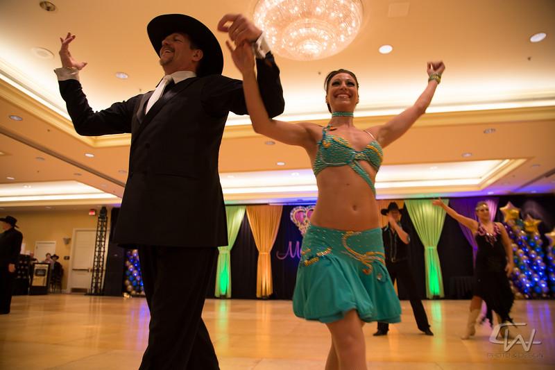 Dance Mardi Gras 2015-0673.jpg
