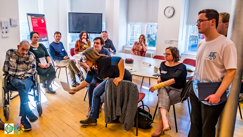 NWM2019 Makers Day (70 of 199).jpg