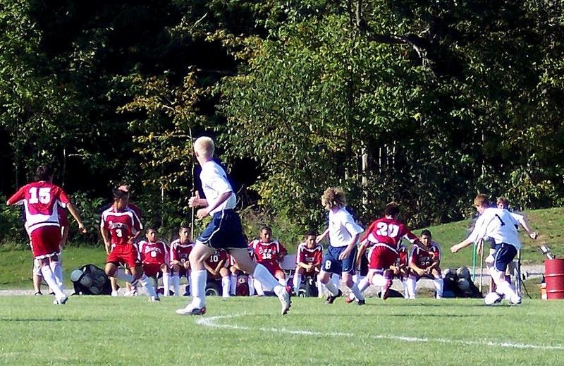 Soccer 07 009.jpg