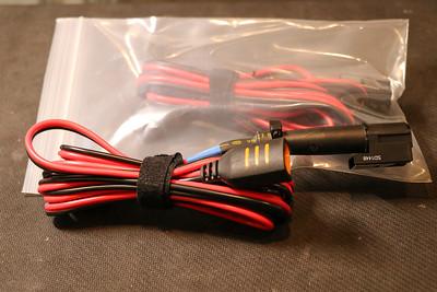CTEK-Ferrari-Cable-Instructions