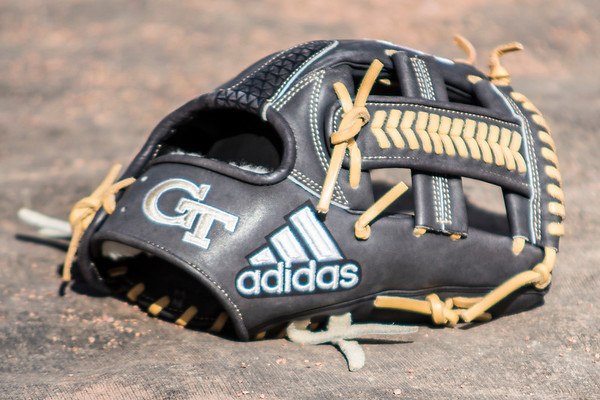 Georgia Tech baseball