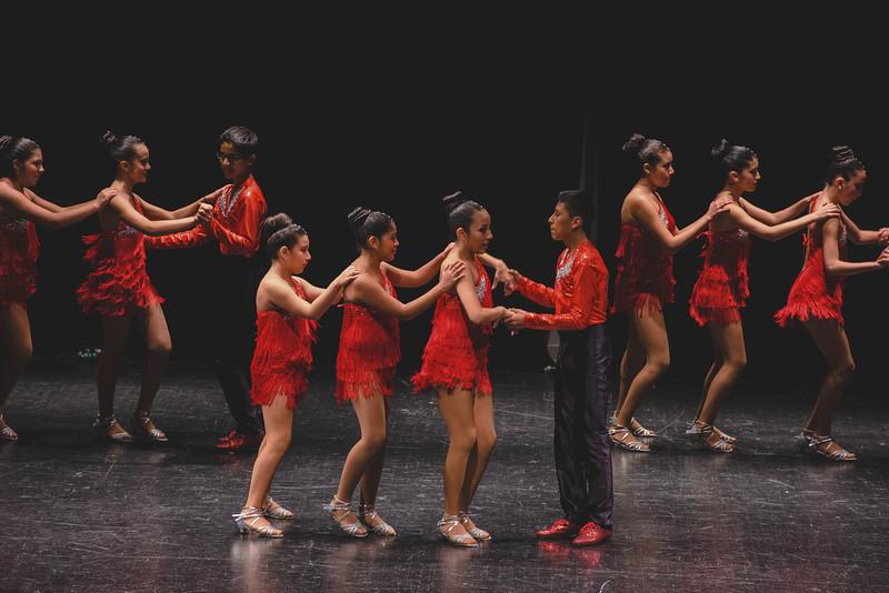 Baila Con Migo-49.jpg