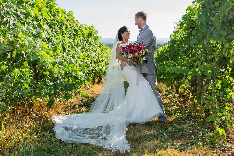 Adventure Farm & Vineyard