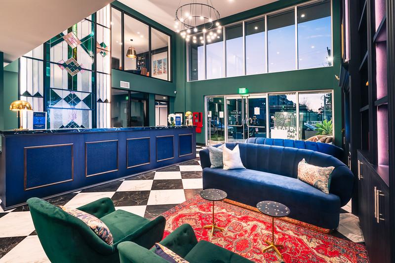 Alexan Bahay Apartments-2.jpg