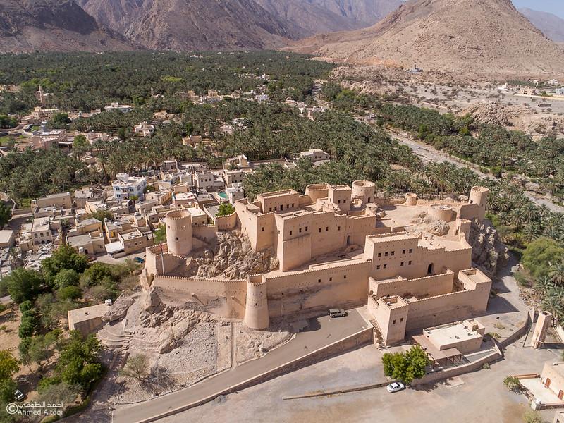 DJI_0053- Nakhal- Oman.jpg