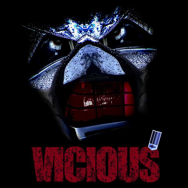 VICIOUS 3aa.jpg