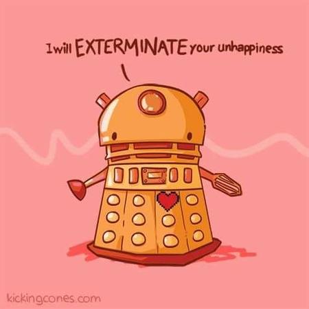 Dalek Love.jpg