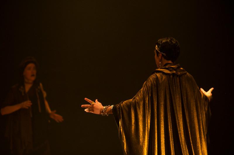 Allan Bravos - Fotografia de Teatro - Agamemnon-100.jpg