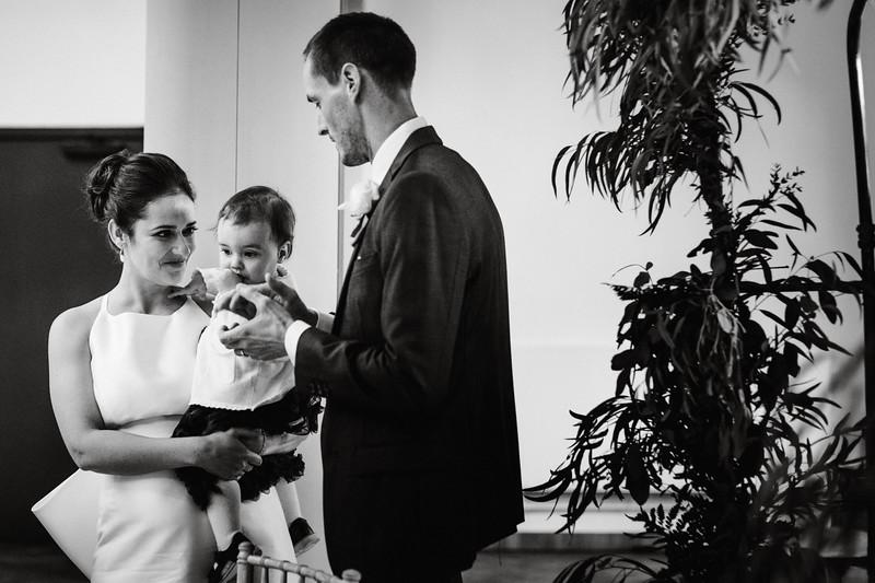 The Wedding of Nicola and Simon493.jpg