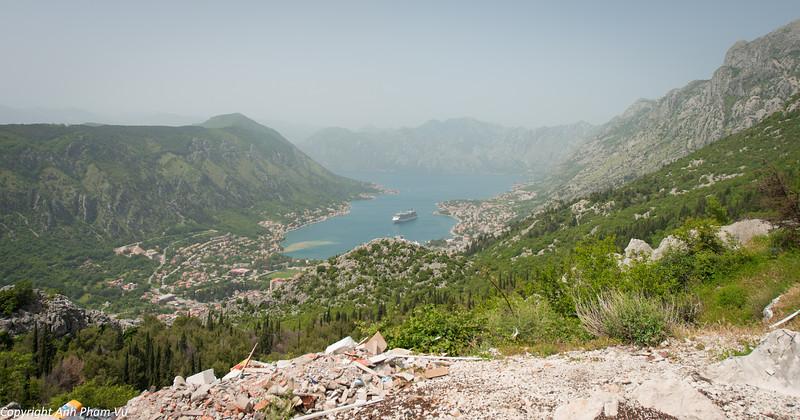 Uploaded - Montenegro May 2013 279.jpg