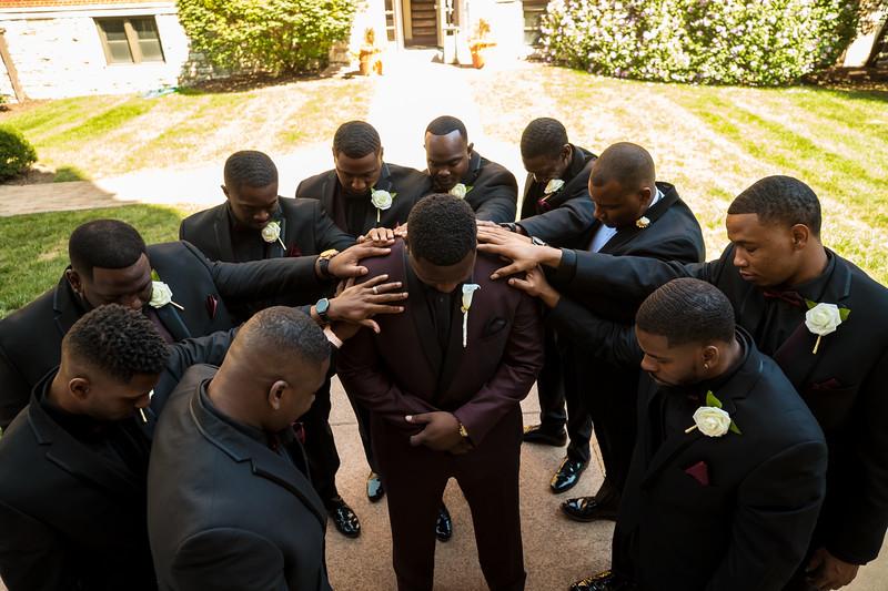 Benson Wedding-J-0184.jpg