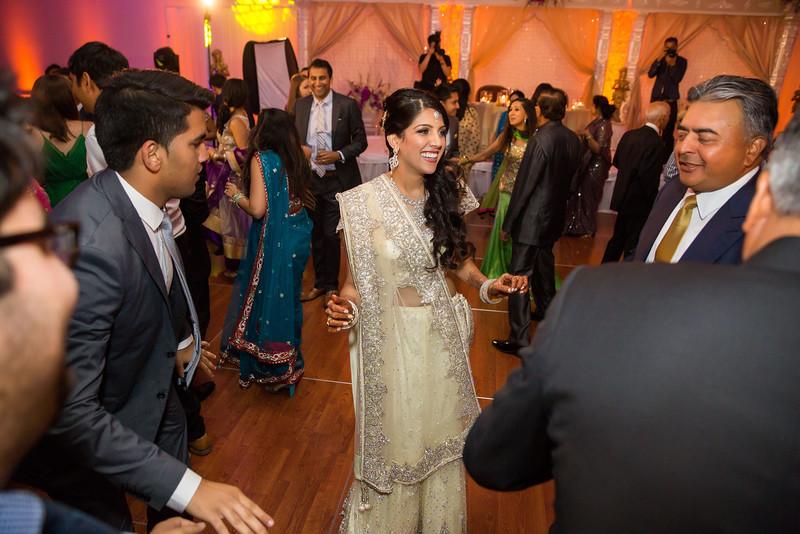 Nisha_Rishi_Wedding-1533.jpg