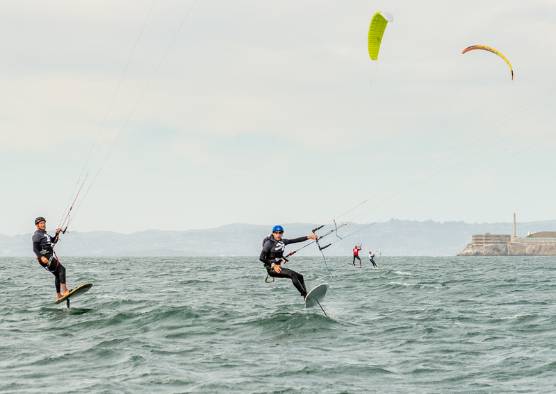 KiteboardRacingMay192016-325.jpg
