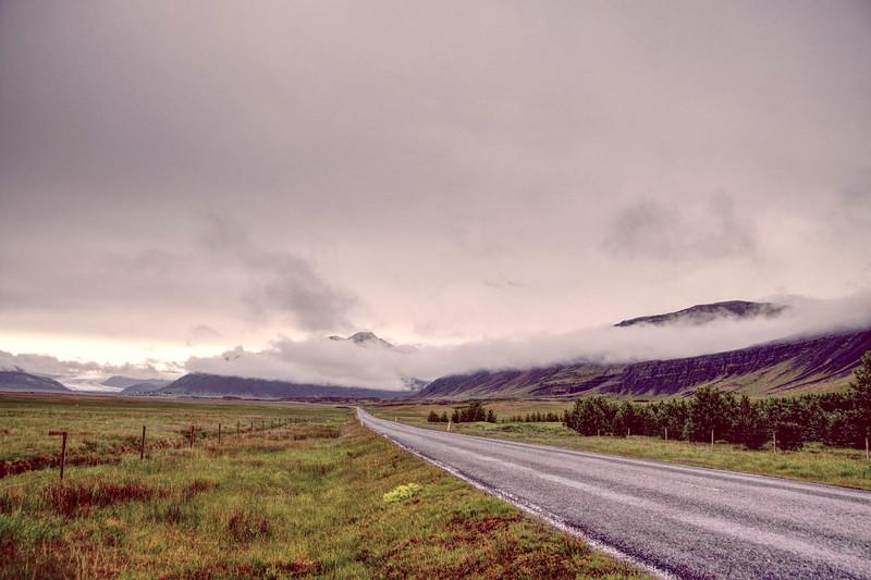 Iceland 4085.jpg