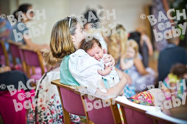 Bach to Baby 2017_Helen Cooper_Croydon_2017-06-19-30.jpg