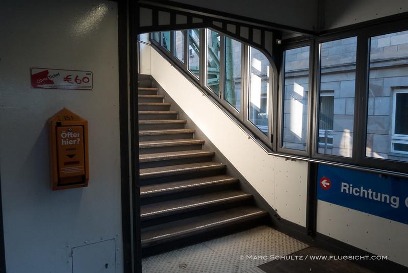 Wuppertal_20161231_web_15.jpg